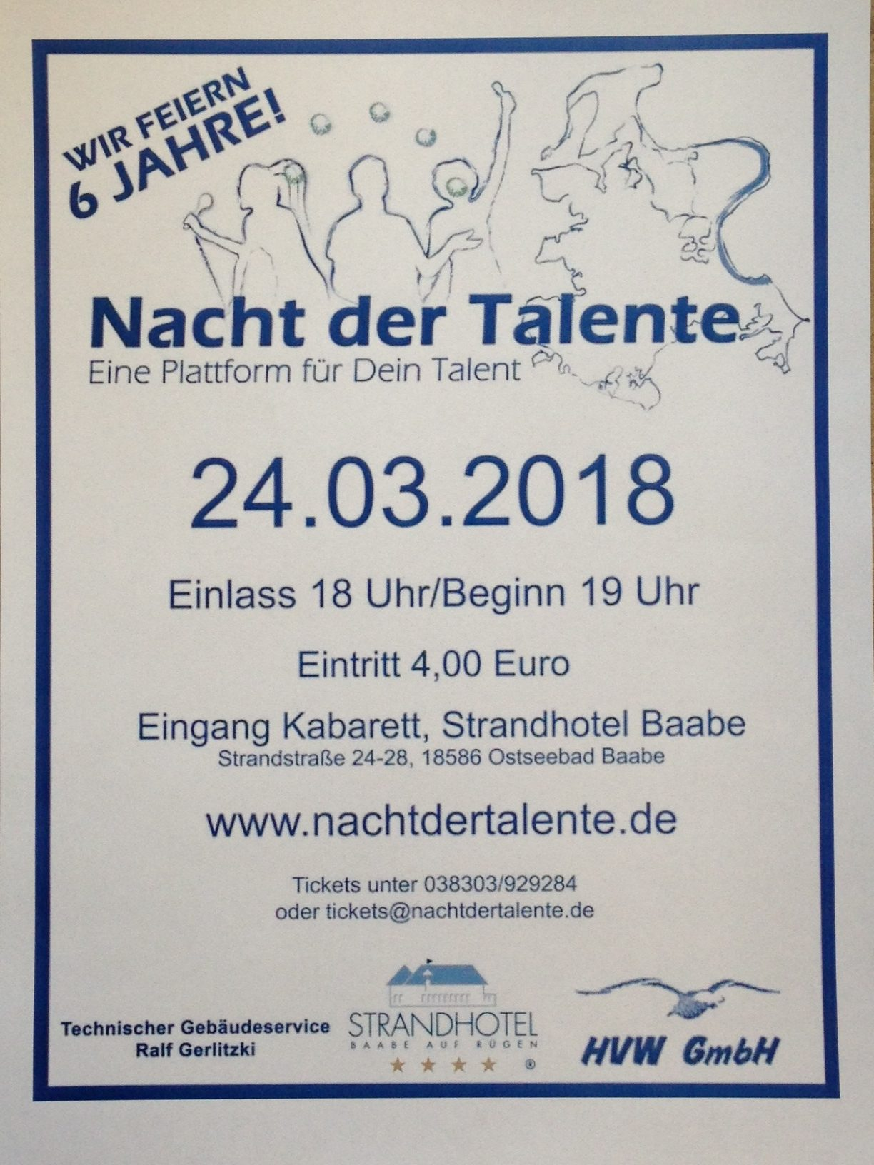 Nacht-der-Talente-e1520247301789