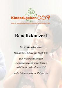 2012-12-05__Benefizkonzert