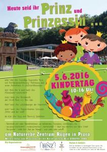 Prora_Poster_Kindertag_2016
