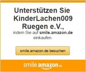 smile-amazon-banner
