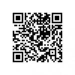 qr_code_gib5